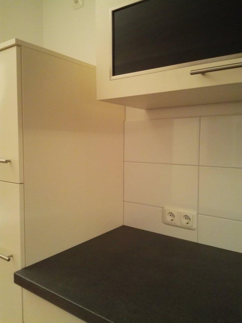moderne k chen von alno die kleine k chenstube. Black Bedroom Furniture Sets. Home Design Ideas